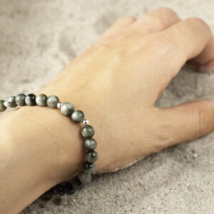 eagle eye armbånd bracelet