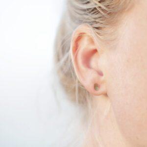 krystal ørering