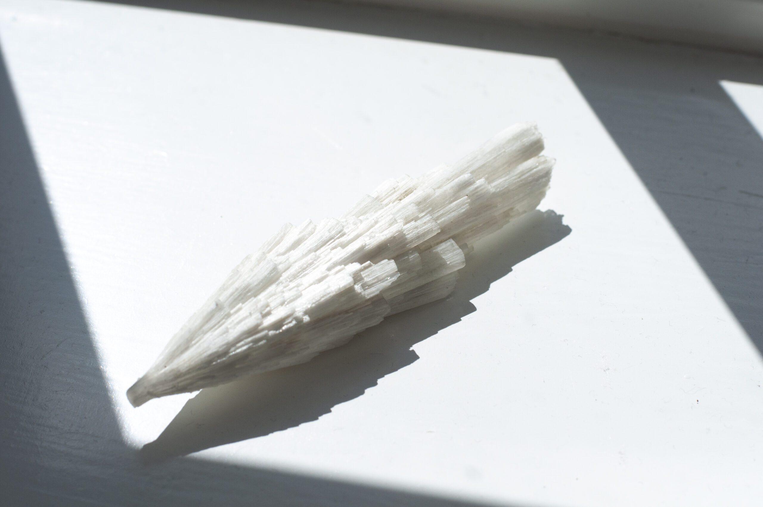 Krystal scolasti